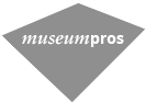 museumpros art services inc.